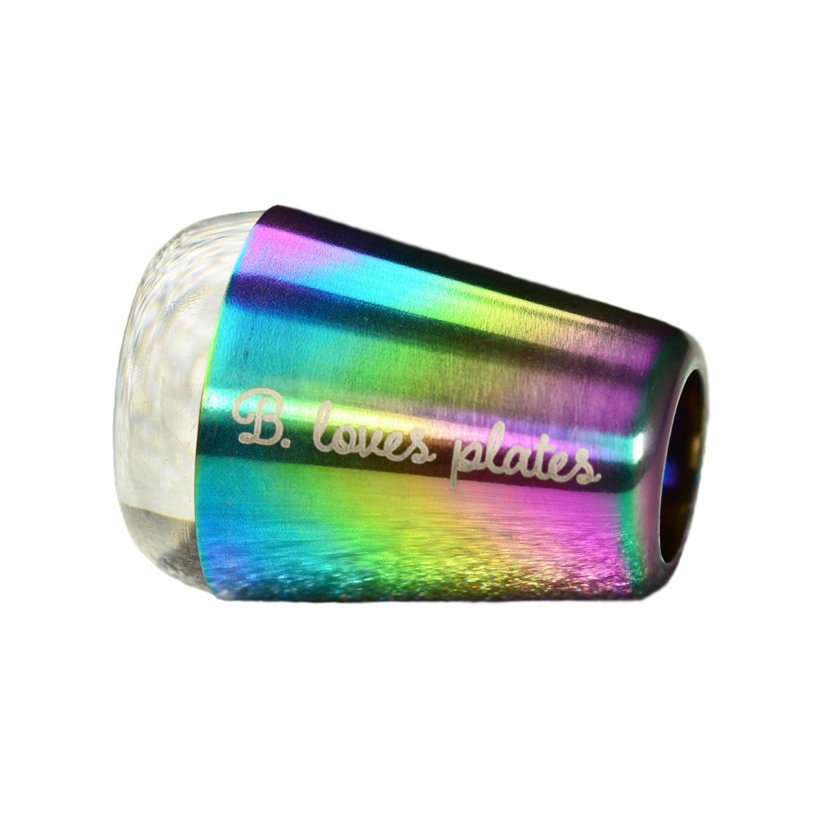 b-loves-plates-rainbow-stamper-jumbo-crystal-clear-plytki-stamping-nails-nail-art-stempelki-5